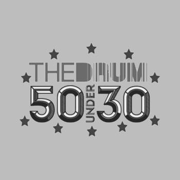 Hannah Husman Named to The Drum's Inaugural 50 Under 30 List